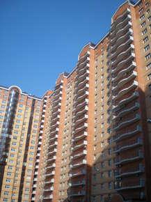 Советы при покупке жилья в новостройке