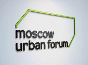 Купить справку 2 ндфл Олсуфьевский переулок справка о состоянии счета для визы в чехию