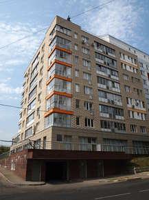 Интересней бизнеса нежели традиционная коммерческая недвижимость разнообразие бытовок дых аренда офиса м.измайловская