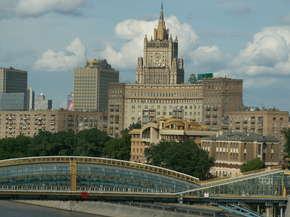 сколько стоят комнатные батуты в москве