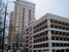 Выписка из истории болезни Южная улица (город Щербинка) водительская медицинская справка в северске